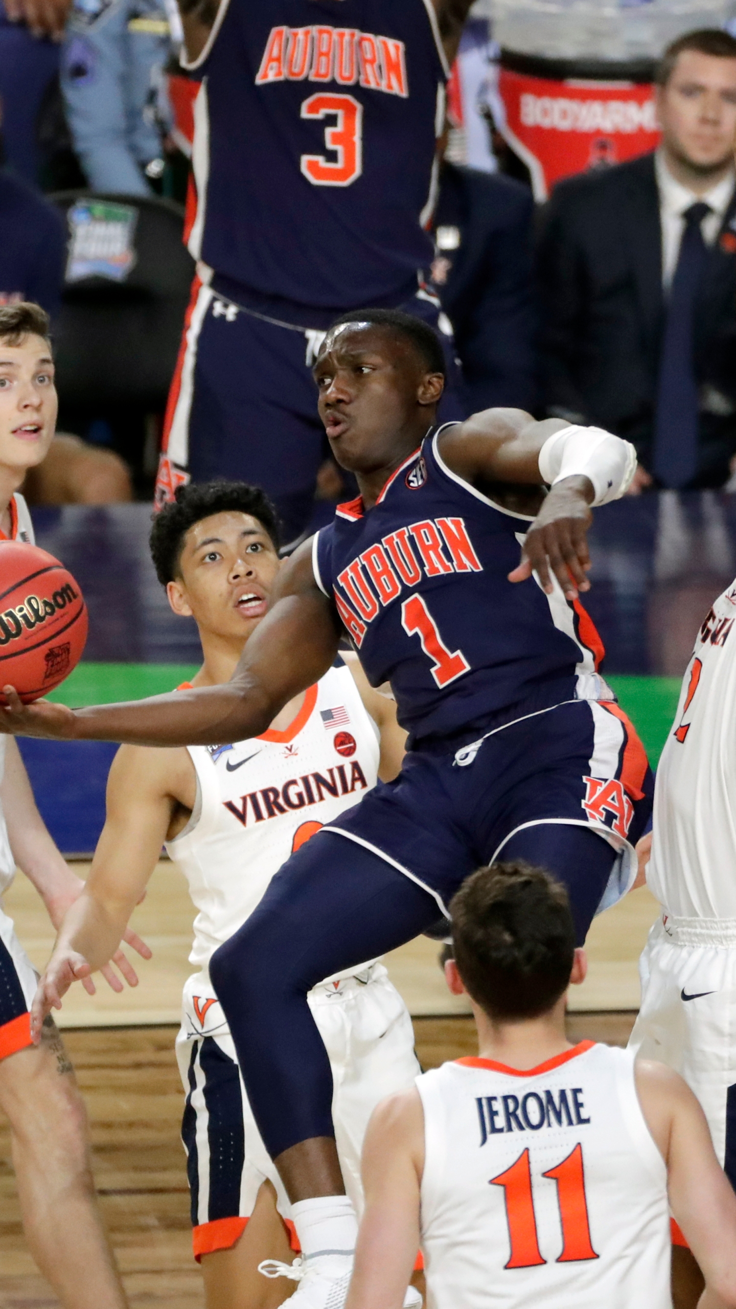 Final_Four_Auburn_Virginia_Basketball_89140-159532.jpg86789786