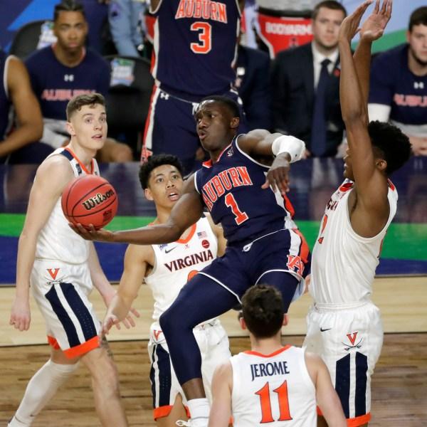 Final_Four_Auburn_Virginia_Basketball_89140-159532.jpg86789786