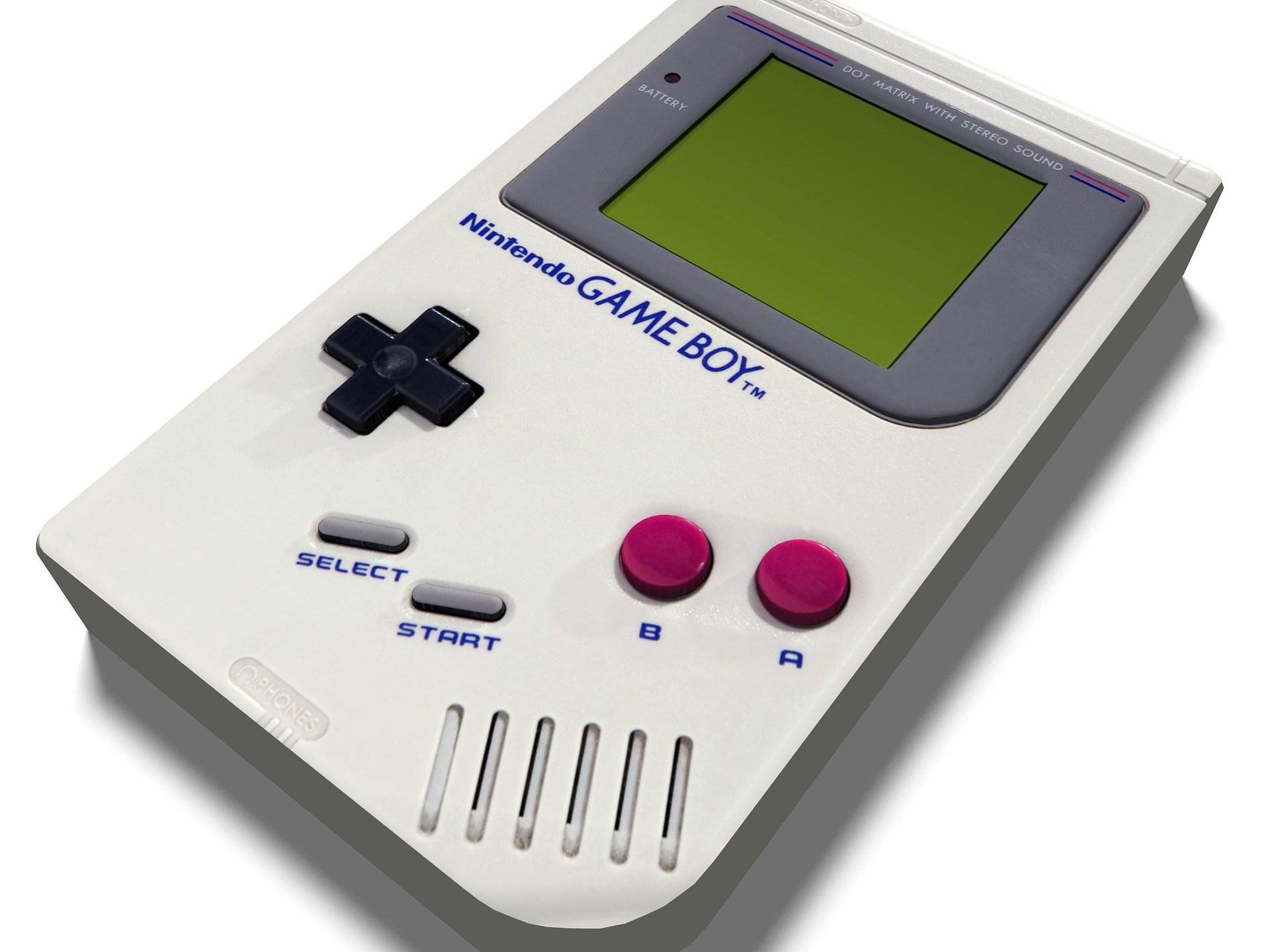 Gameboy_1555947124181.jpg