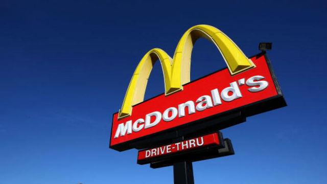 McDonalds_1530131339229_46946271_ver1.0_640_360_1530998502106_47945908_ver1.0_640_360_1531001410337-846653543-846653543.jpg