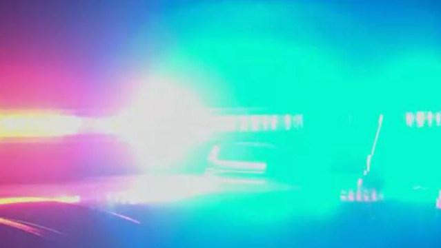 Police Lights_1523807047023.jpg.jpg