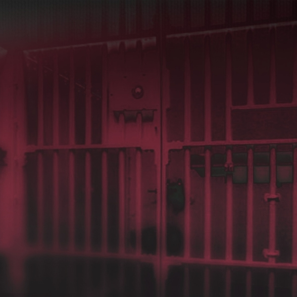 Prison Bars generic_1556641485133.jpg.jpg
