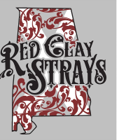 RED-CLAY-STRAYS_1554736539017.png