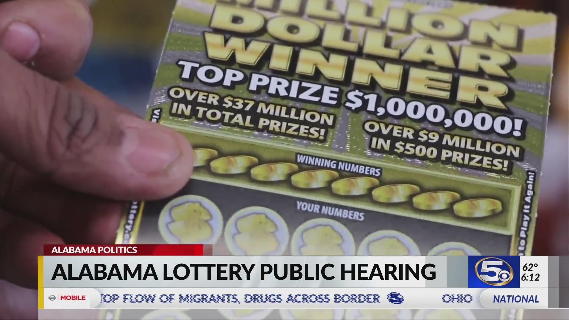 VIDEO__Alabama_lottery_debate_continues_0_20190405011140