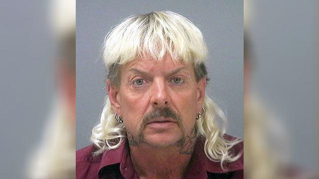 Zookeeper arrested_1541911021296.jpg_61758849_ver1.0_640_360_1541968562550.jpg_61831138_ver1.0_640_360_1554263174371.jpg.jpg