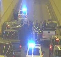 accident in wallace wb tunnel_1556406302102.JPG.jpg