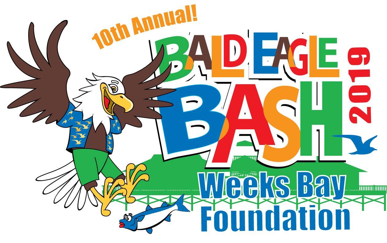 bald eagle bash 10th_1556290107488.jpg.jpg