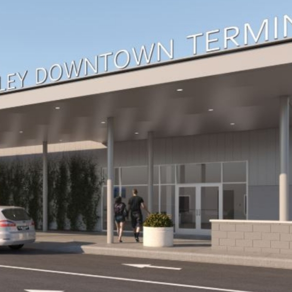 brookley airport rendering_1556645283366.jpg.jpg
