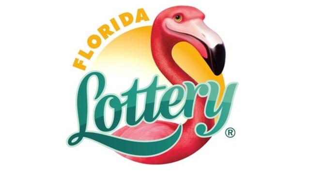 florida lottery_1539962527827.png_59512621_ver1.0_640_360_1554520531705.jpg.jpg