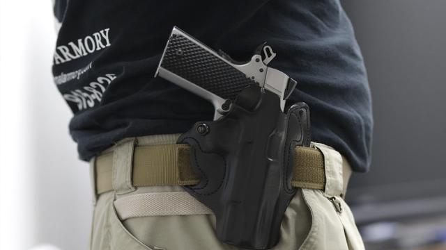 gun_1554931744286_81622356_ver1.0_640_360_1554944868396.jpg