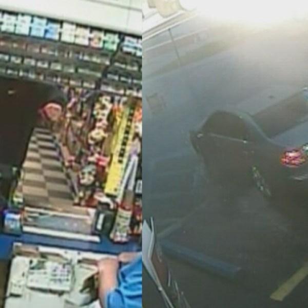 outpost gas station robbery_1556556616308.jpg.jpg