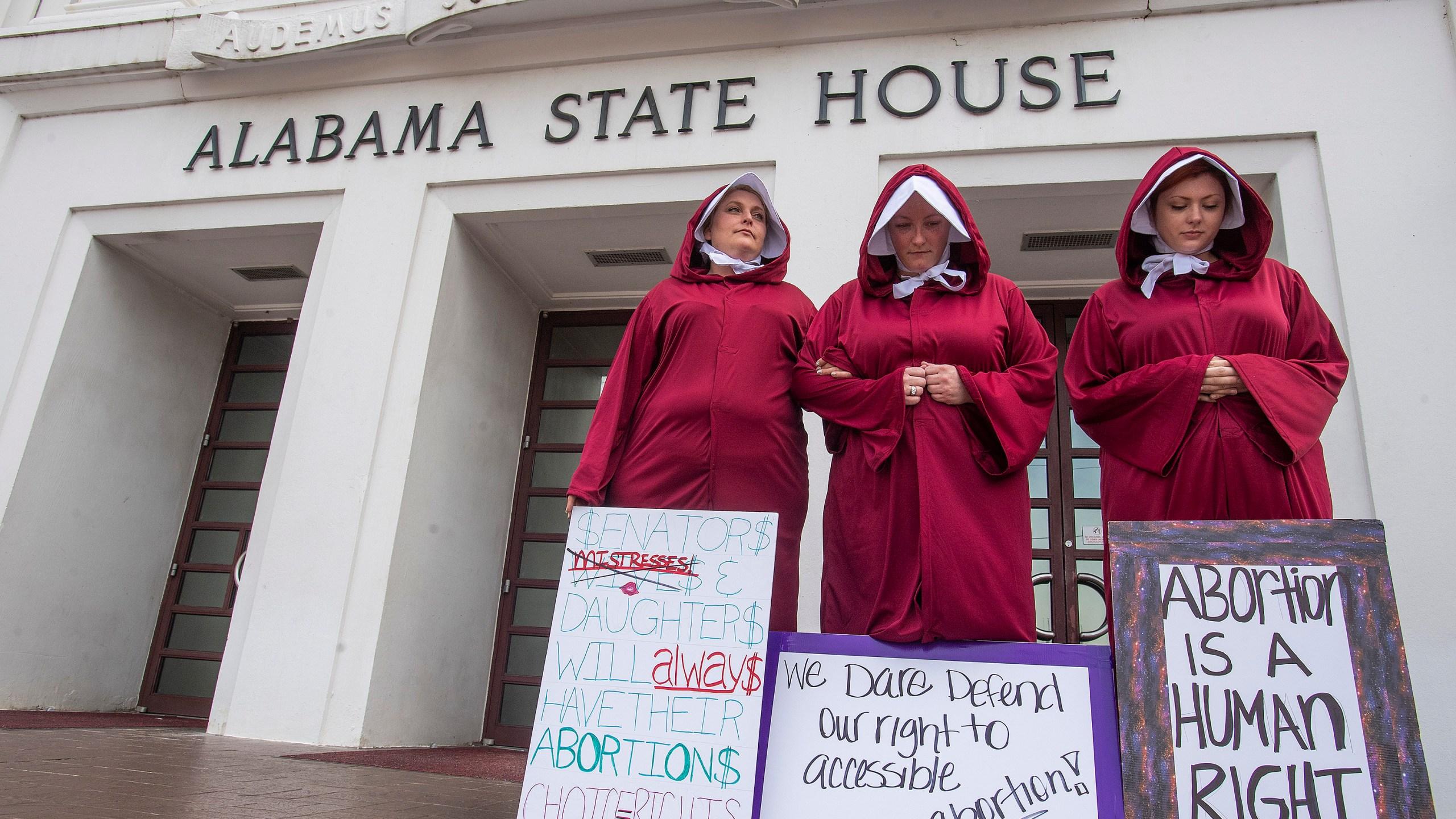 Abortion_Alabama_31563-159532.jpg75494128