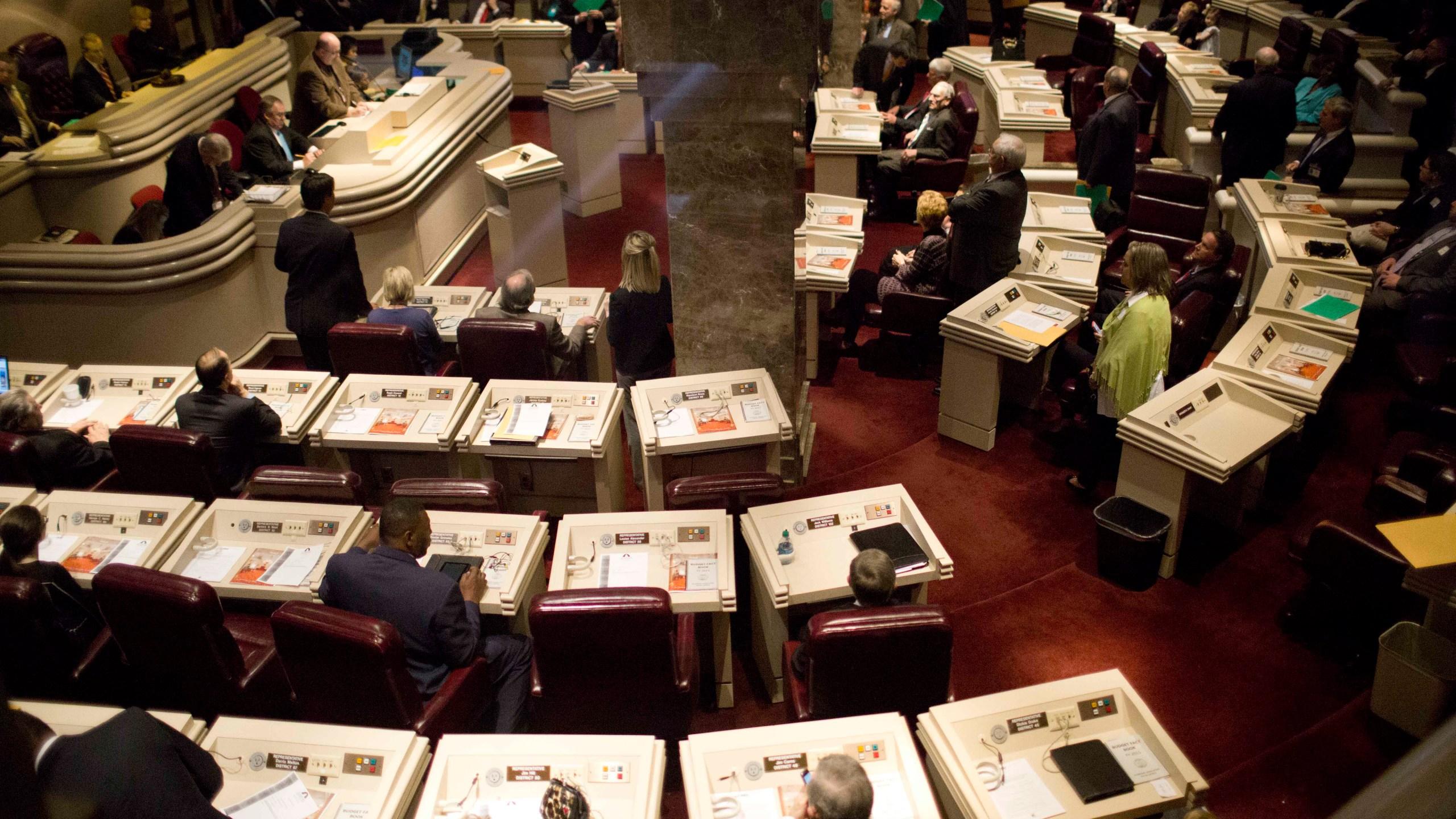 Alabama_Legislature_Issues_to_Watch_75322-159532.jpg61064506
