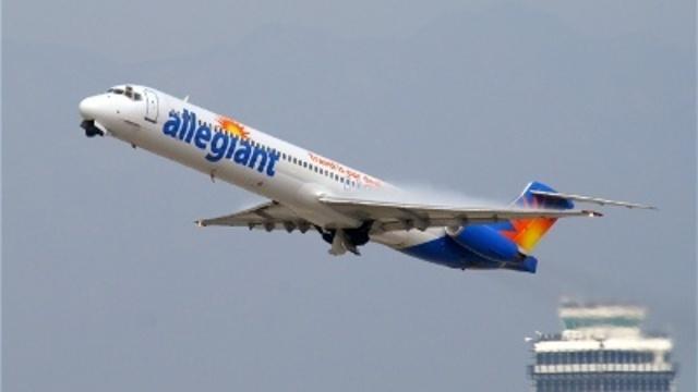 Allegiant-Air-plane-jpg_8435369_ver1.0_640_360_1558055540225.jpg