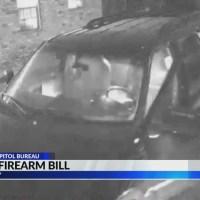 Law_enforcement_push_tougher_stolen_gun__0_20190424235742-842137438
