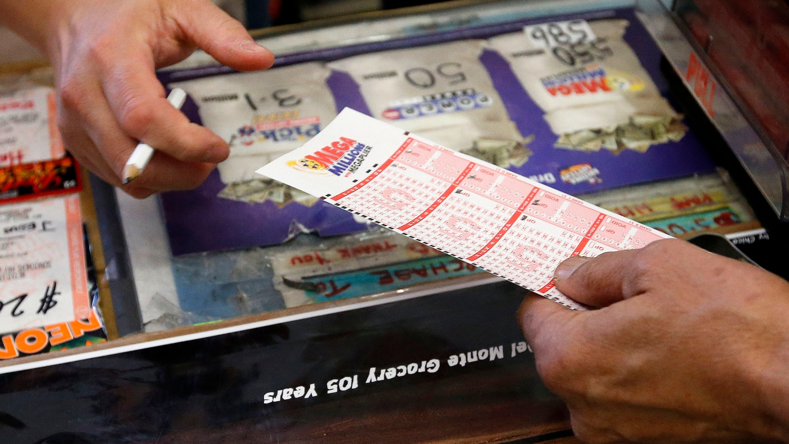 Lottery_Staying_Anonymous_93801-159532.jpg38934382