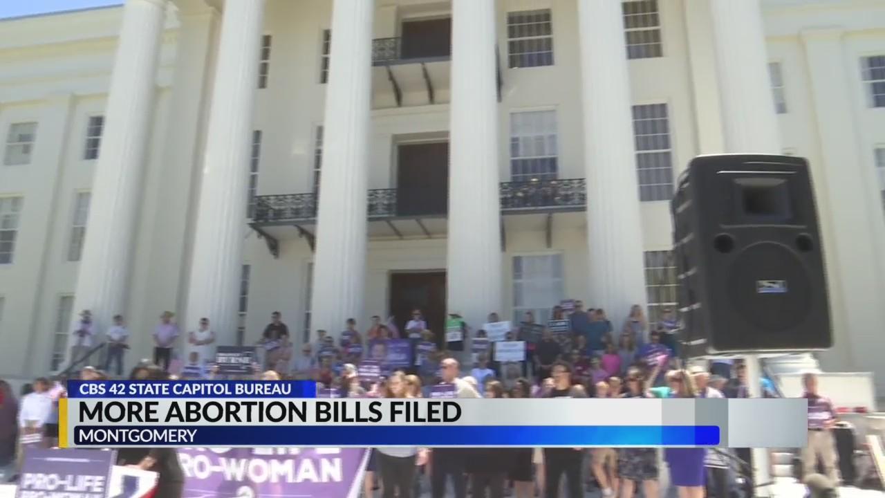 More_abortion_bills_in_Alabama_0_20190523004829-842137438