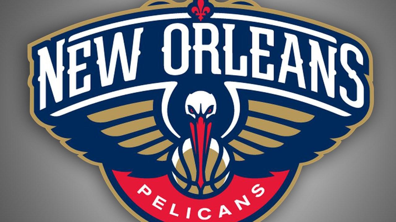 Pelicans Logo_1525257052087.jpg.jpg