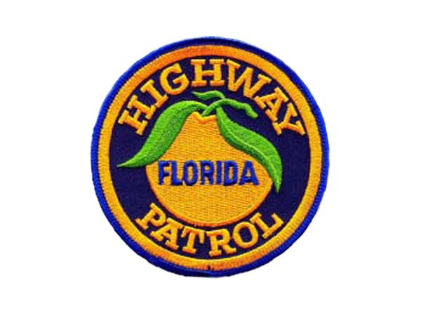 Florida Highway Patrol_407624
