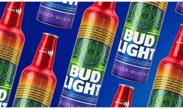 bud light rainbow bottles_1557092867028.JPG_86205315_ver1.0_640_360_1557106425896.jpg.jpg