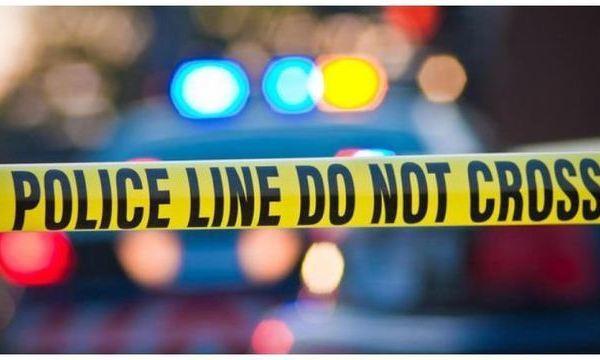 crime scene tape police_1531623025617.JPG_48622233_ver1.0_640_360_1538986971520.jpg_58238540_ver1.0_640_360_1556410238472.jpg.jpg