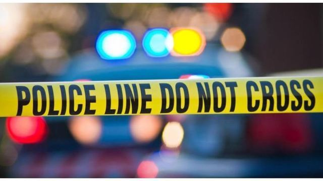 Two people shot during a graduation party in Eufaula