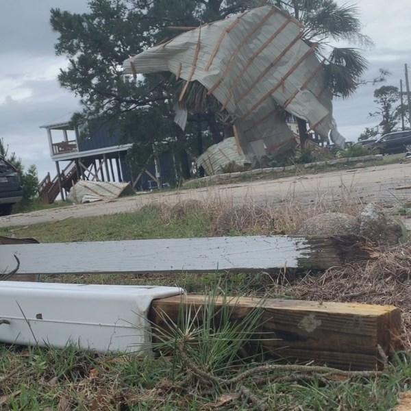 dauphin island damage picture_1557698346490.jpg.jpg