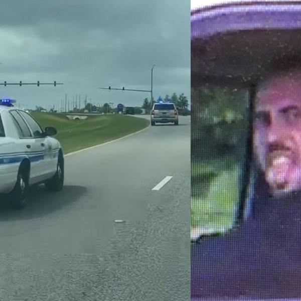 foley chase suspect_1557429785210.jpg.jpg
