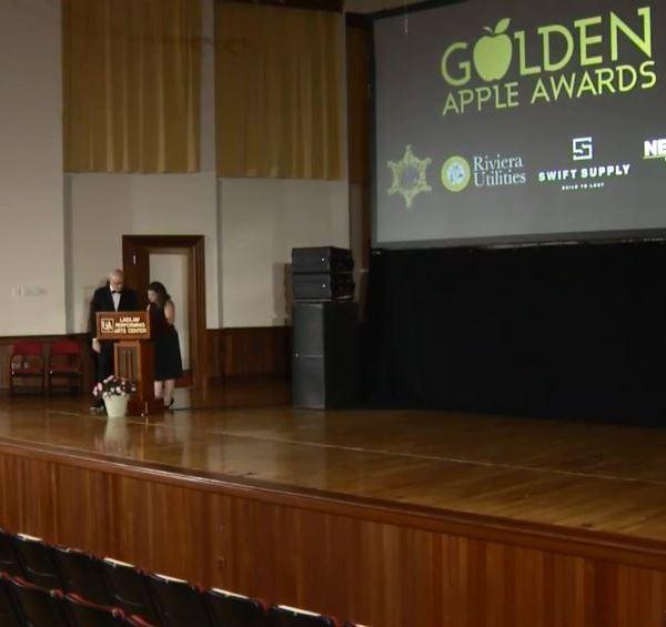 golden apples_1557503191870.JPG.jpg