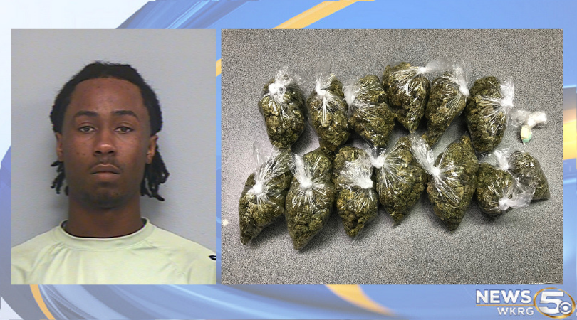jermaine cungious and drugs_1556918330850.png.jpg