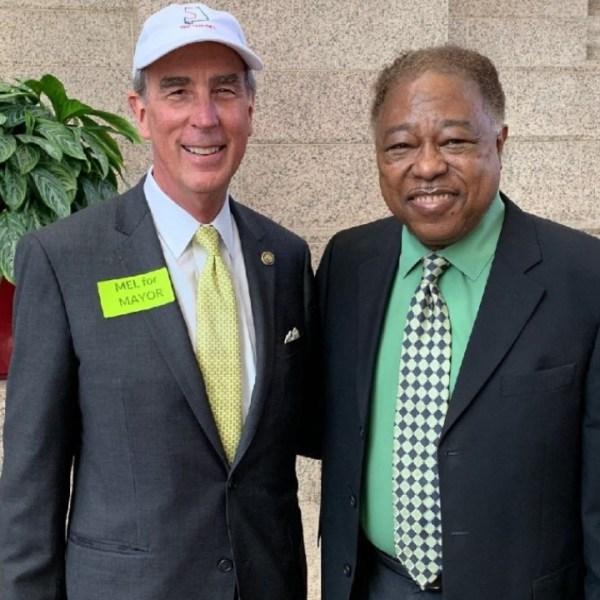 mayor and mel_1557849183119.jpg.jpg