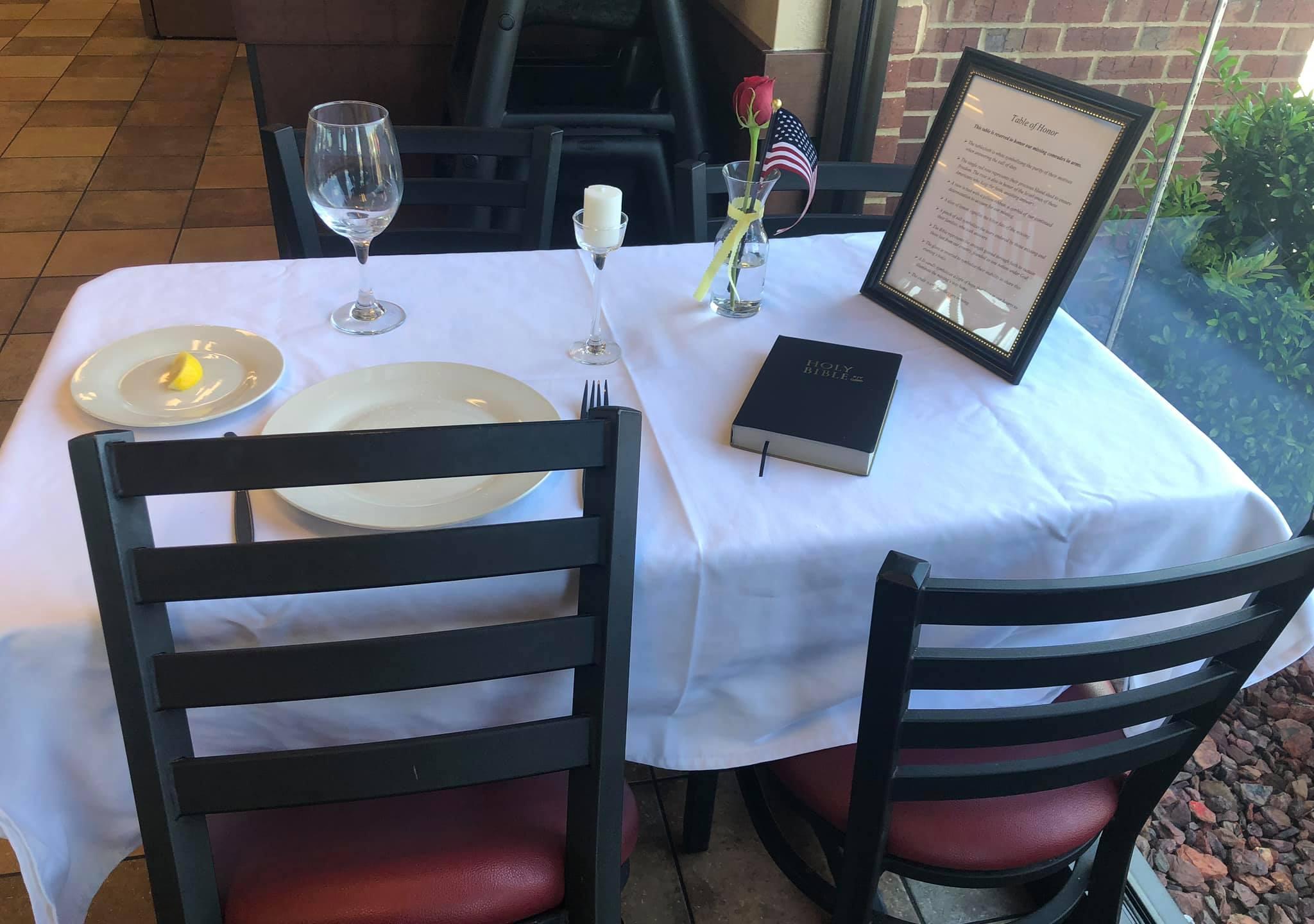 missing man table_1559008527335.jpg.jpg