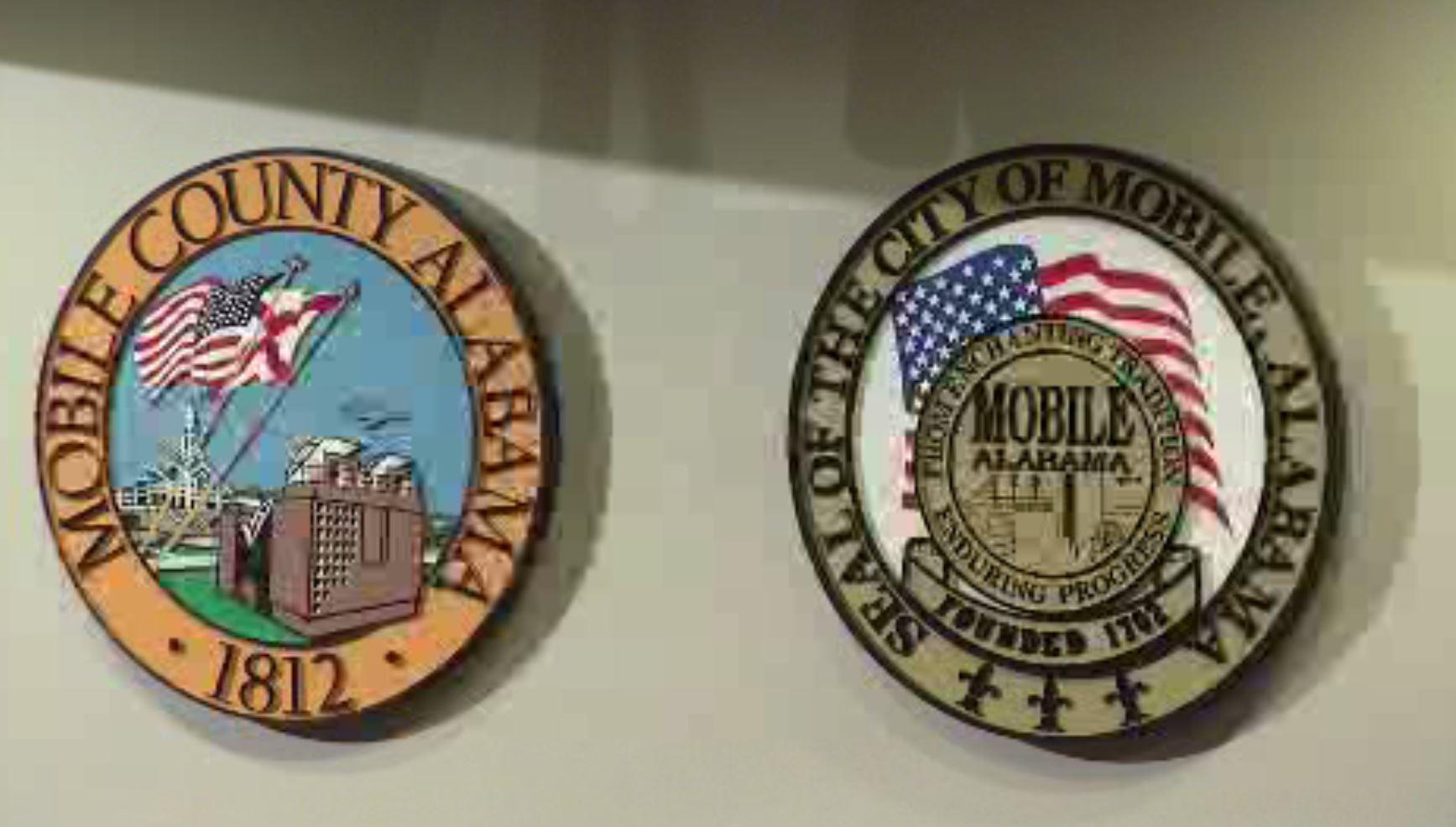 mobile city county_1559075927278.JPG.jpg