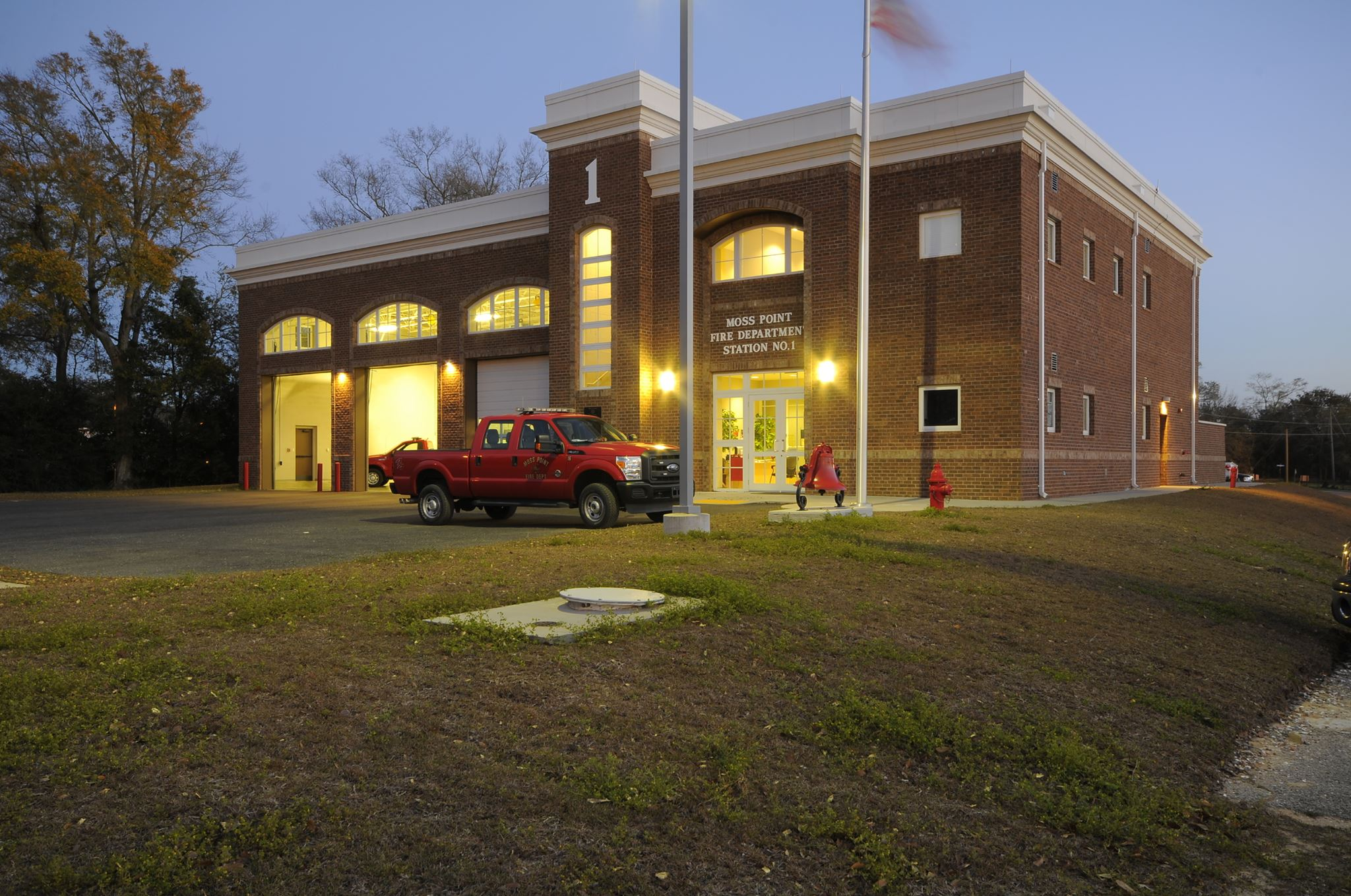 moss point fire department_1556900755284.jpg.jpg