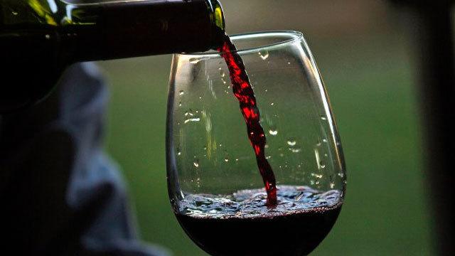 red-wine_1518981946972_34562845_ver1.0_640_360_1558798671781.jpg