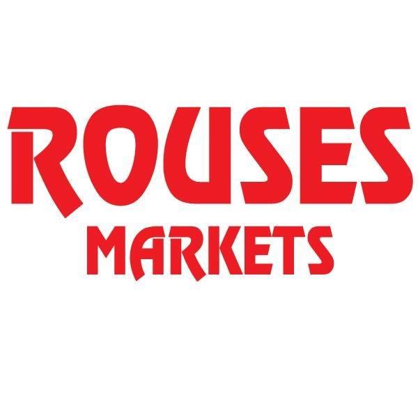 rouses_1554310177383.jpg