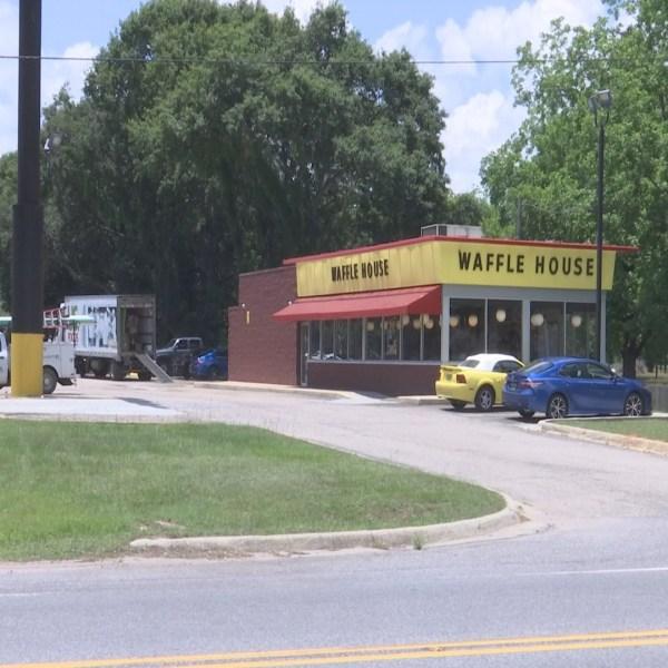 waffle house web thumb grand bay_1558727707705.jpg.jpg
