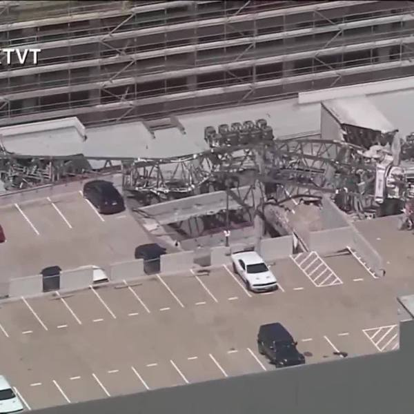 2_Hospitalized_after_crane_collapses_in__8_20190609204936