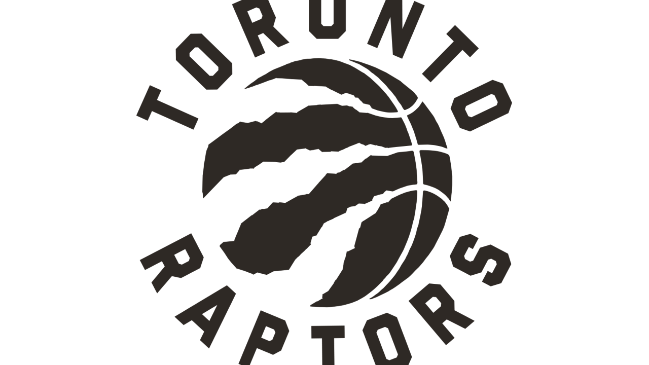 Toronto Raptors are NBA champions for 1st time