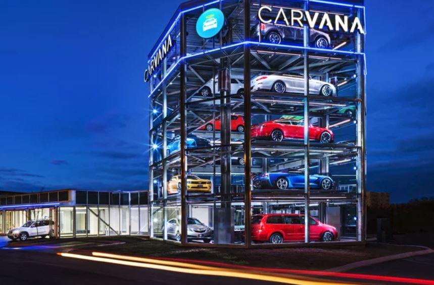 Carvana_1559925417112-118809306.JPG
