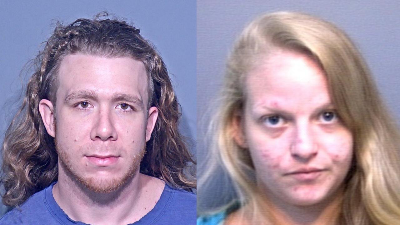 Justin Keith Smith and Mary Angela Lopresti_1560354375744.jpg.jpg