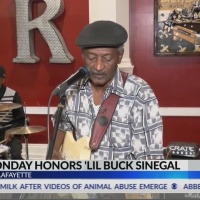 Lil__Buck_Sinegal_remembered_0_20190611041001-842162556-842162556