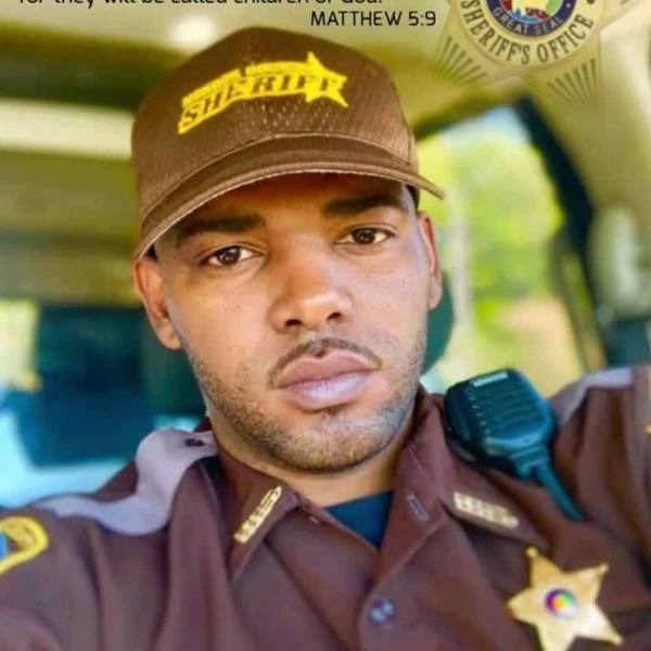 Monroeville_mourns_beloved_deputy_4_20190611194944