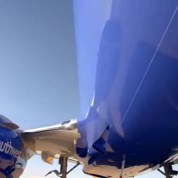 Southwest launches 3-day mega sale