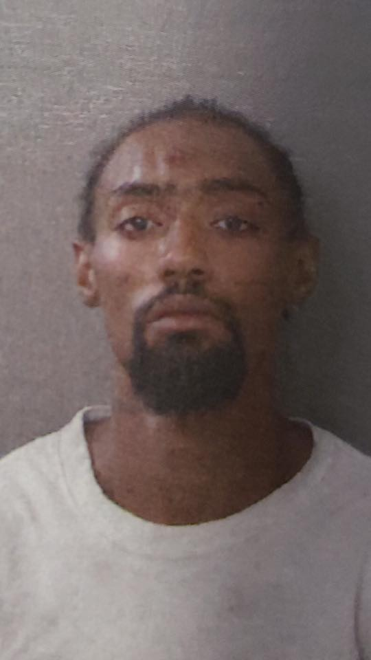 UPDATE: Escambia County Sheriff's Office searching for