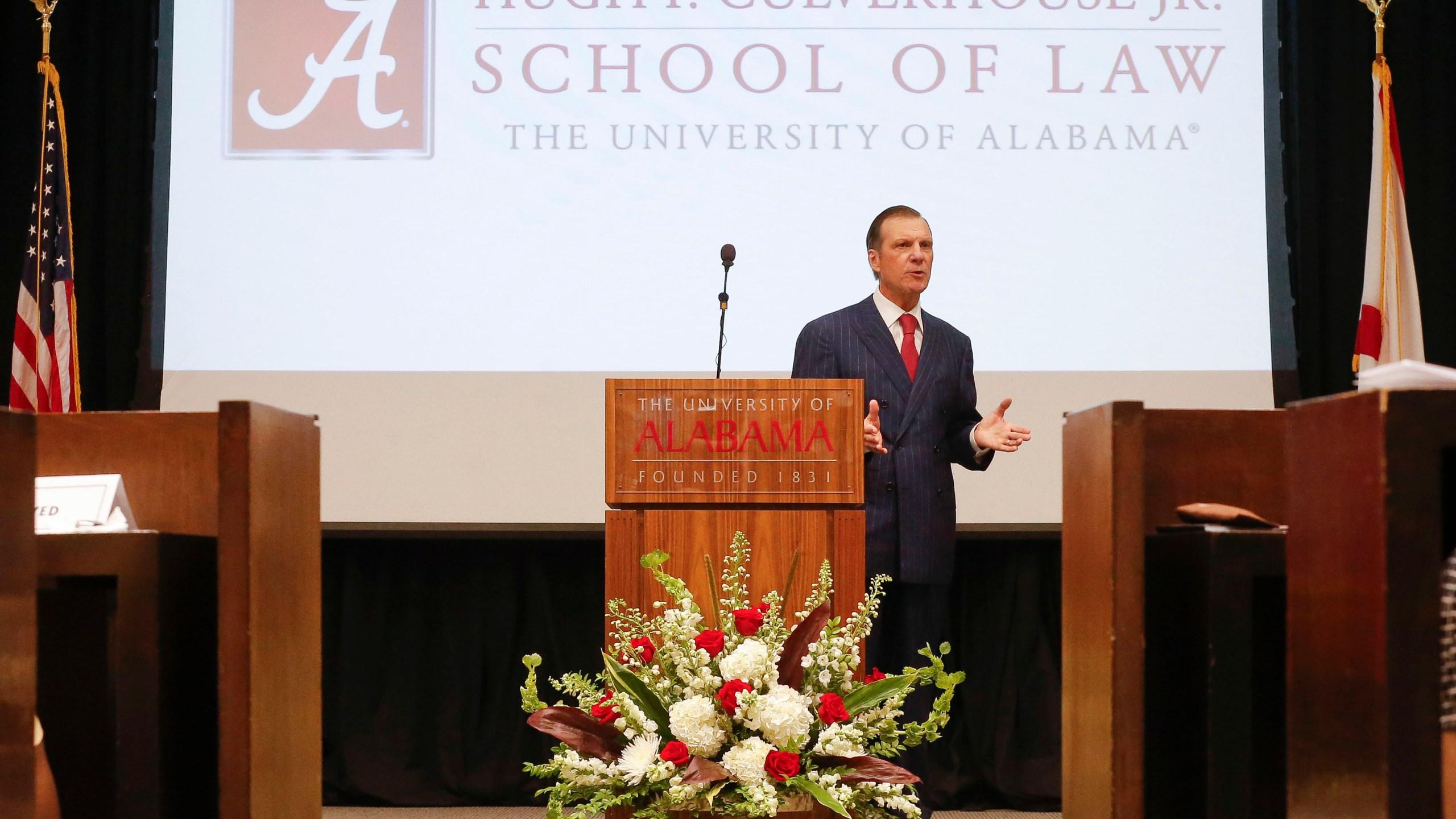 University_of_Alabama_Abortion_86868-159532.jpg73545548