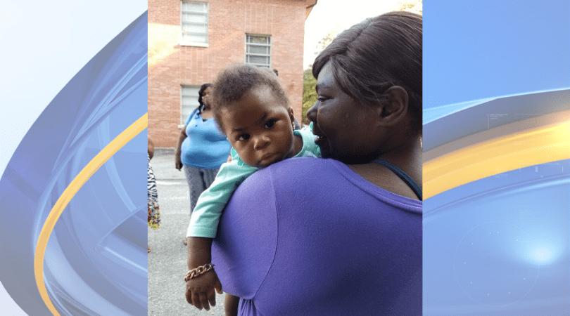 kidnapped infant (2)_1560372921185.png.jpg