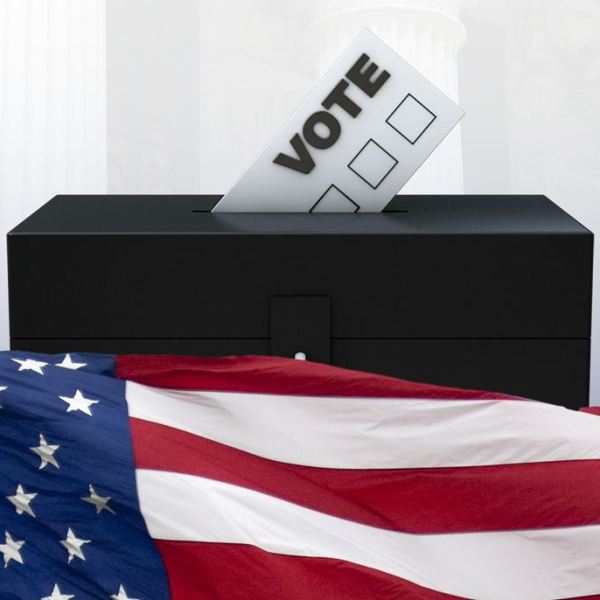 VOTING BALLOT BOX_1528142716306.JPG.jpg