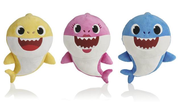 baby shark_1559763670738.jpg.jpg