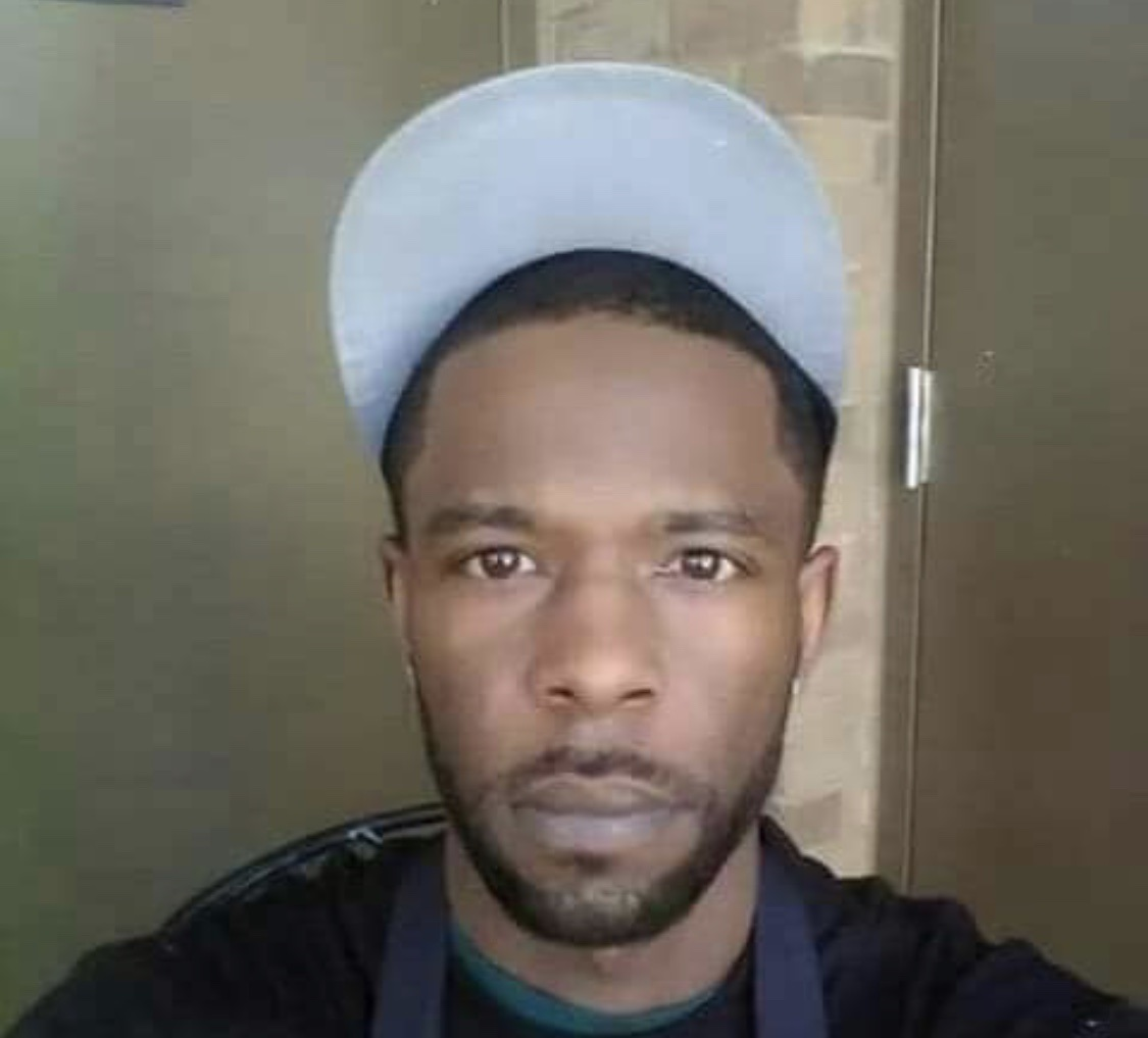 Prichard Alabama: Family Heartbroken Over Man's Death In Prichard